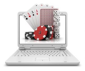 online gambling chat rooms