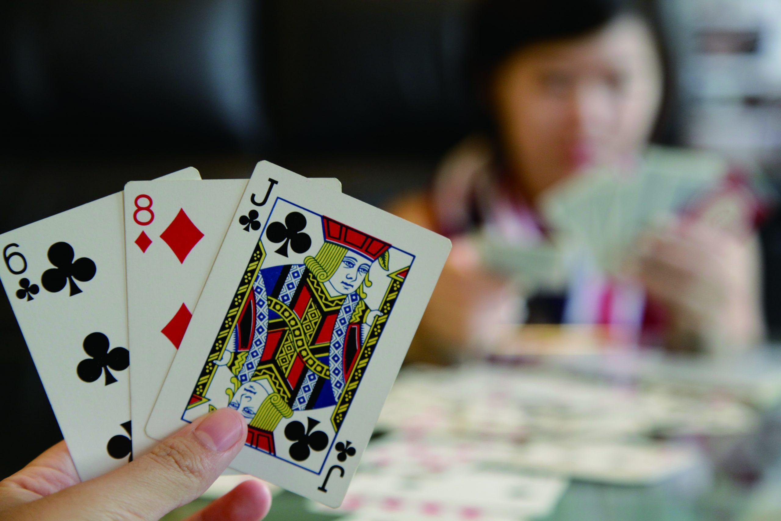 b spot gambling