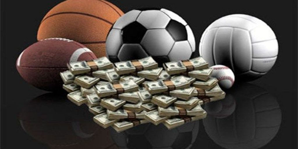 How to get more cash with online betting system?