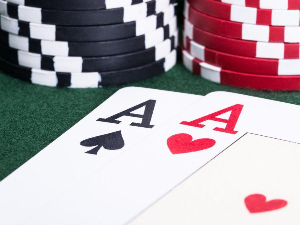 Gclub Casino Gambling
