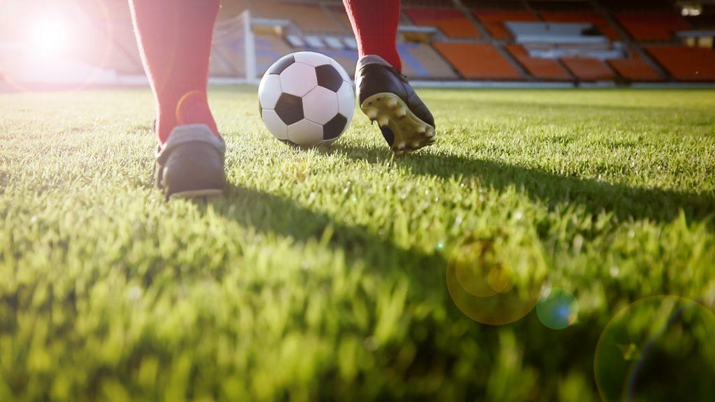 Football Betting Websites