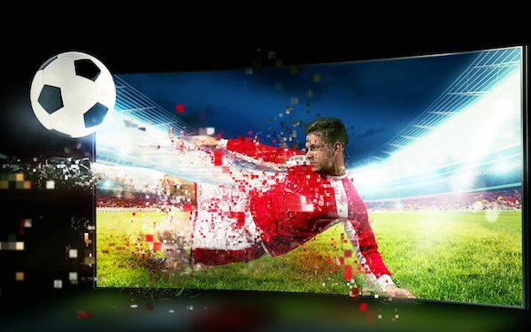Live Soccer TV
