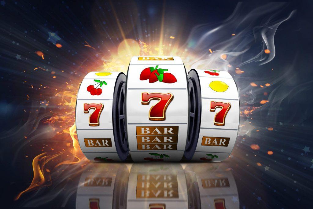 22 win slots