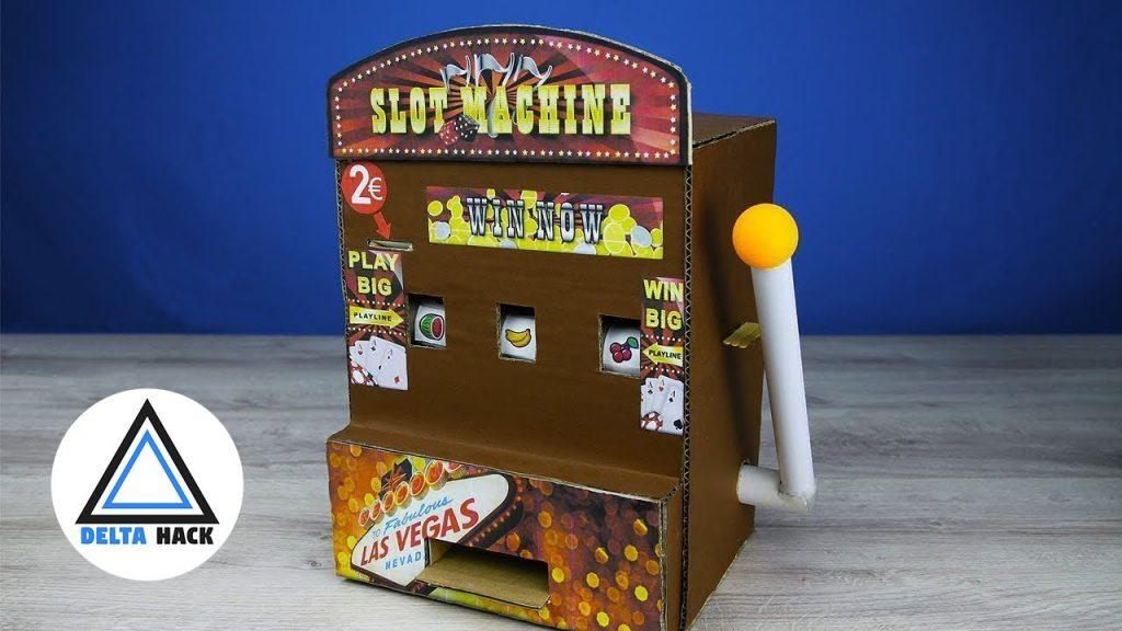 slot machine pharaoh online